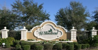 willowbend