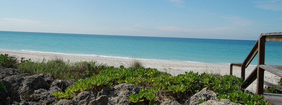 casey_key_beach_view_2048