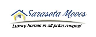 Sarasotamoves