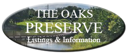 The Oaks Preserve Button