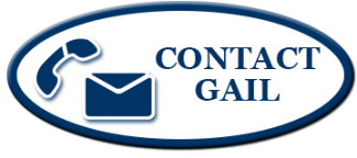 Contact Gail Button