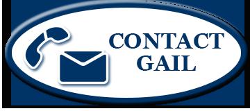 Contact Gail Button