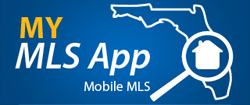 My MLS App Logo