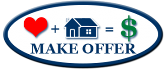 Make an Offer Button