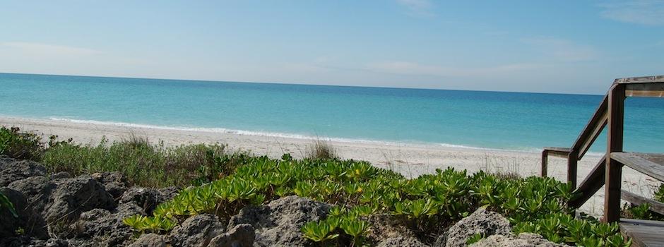 casey_key_beach_view_2048