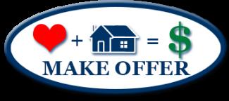 Make an Offer Button